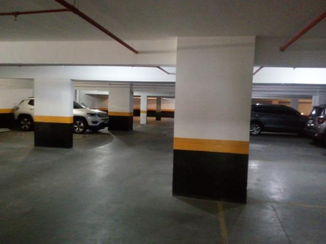 Di:837 - Apartamento na São João - Volta Redonda/RJ/D'Amar Imoveis/Aluguel - Foto 11