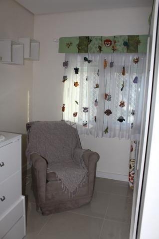 Apartamento à venda com 2 dormitórios em São joão, Porto alegre cod:9889975 - Foto 10
