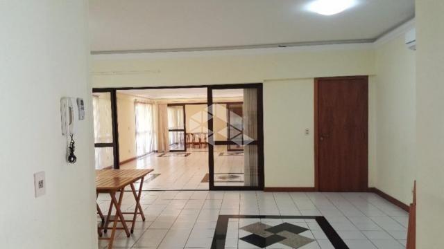 Apartamento à venda com 2 dormitórios em Jardim lindóia, Porto alegre cod:AP12756 - Foto 17