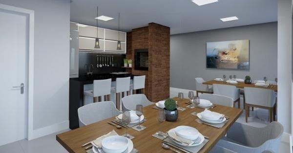 Apartamento à venda com 3 dormitórios em Petrópolis, Porto alegre cod:SC11967 - Foto 10