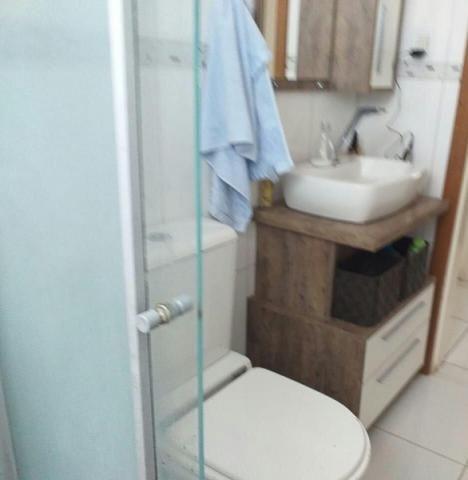 Apartamento à venda com 2 dormitórios em São sebastião, Porto alegre cod:SC10601 - Foto 12