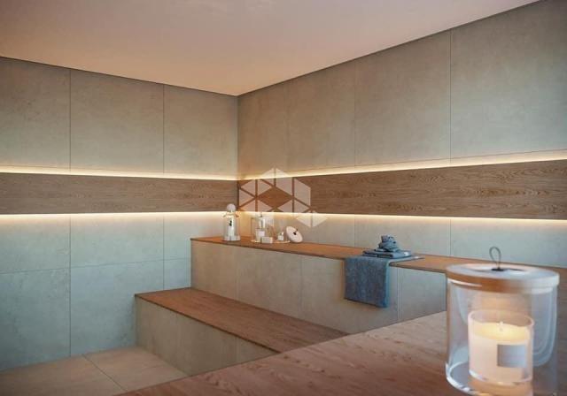 Apartamento à venda com 2 dormitórios em Jardim carvalho, Porto alegre cod:9913888 - Foto 10