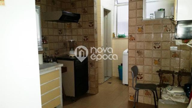 Apartamento à venda com 2 dormitórios em Flamengo, Rio de janeiro cod:FL2AP29851 - Foto 14