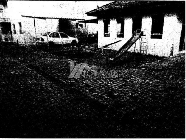 Apartamento à venda com 2 dormitórios em Ilha da figueira, Guaramirim cod:421698 - Foto 2