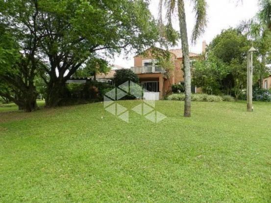Casa à venda com 4 dormitórios em Centro, Eldorado do sul cod:CA3777 - Foto 19