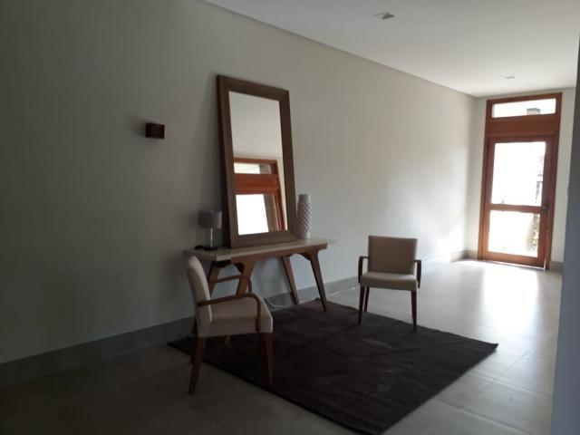 Apartamento à venda com 3 dormitórios em Higienópolis, Porto alegre cod:9916032 - Foto 3