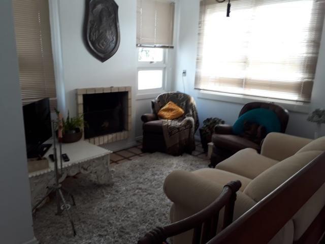 Apartamento à venda com 3 dormitórios em Higienópolis, Porto alegre cod:9916032 - Foto 16