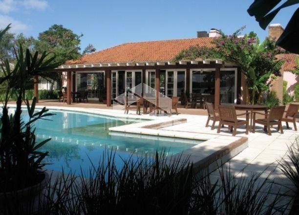 Casa à venda com 4 dormitórios em Centro, Eldorado do sul cod:CA3777 - Foto 13