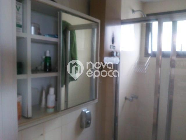 Apartamento à venda com 2 dormitórios em Leblon, Rio de janeiro cod:CO2AP41103 - Foto 13