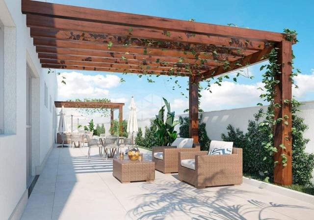 Apartamento à venda com 2 dormitórios em Jardim carvalho, Porto alegre cod:9913888 - Foto 13