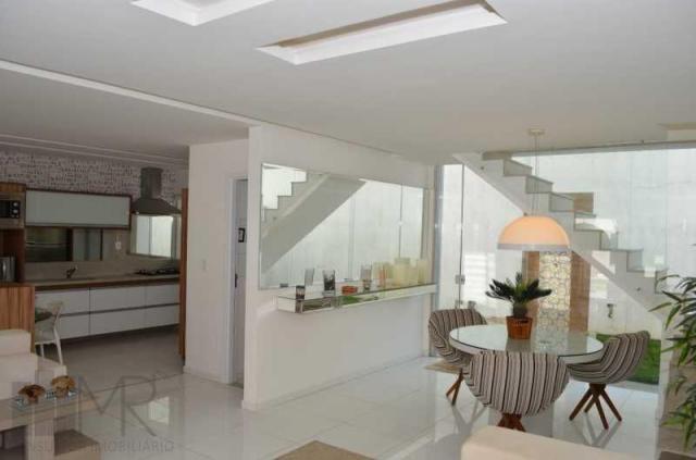 Casa Alto Padrão para Locação em Rio de Janeiro, Anil, 3 dormitórios, 3 suítes, 4 banheiro - Foto 6
