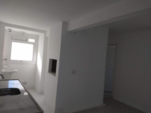 Apartamento à venda com 3 dormitórios em São sebastião, Porto alegre cod:9885947 - Foto 18