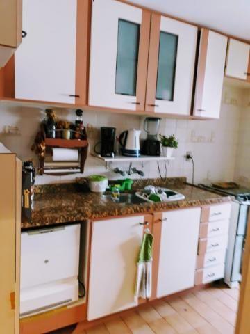 Apartamento à venda com 3 dormitórios em Higienópolis, Porto alegre cod:9916032 - Foto 8