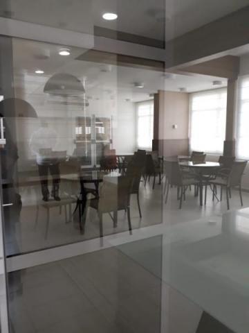 Apartamento para locação em mogi das cruzes, loteamento mogilar, 3 dormitórios, 1 suíte, 2 - Foto 14