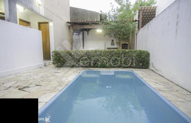 Casa de condomínio à venda com 3 dormitórios cod:CASASAINTMARTIN1 - Foto 2