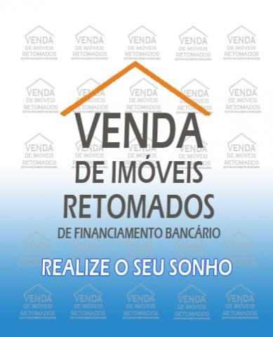 Casa à venda com 3 dormitórios em Cidade alta, Forquilhinha cod:421496 - Foto 3