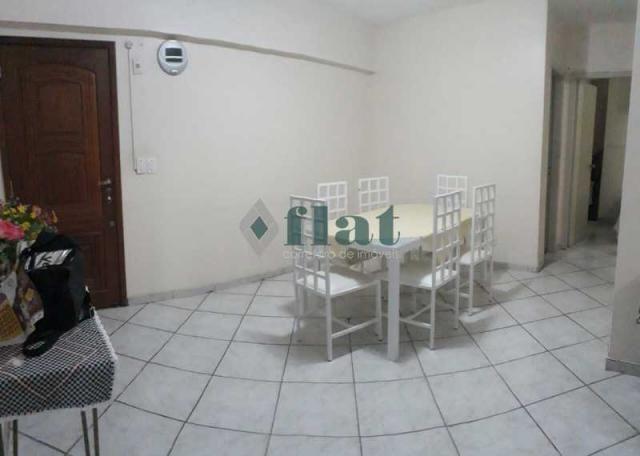 Apartamento à venda com 2 dormitórios em Barra da tijuca, Rio de janeiro cod:FLAP20002 - Foto 4