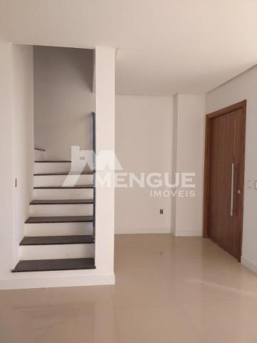 Casa de condomínio à venda com 3 dormitórios em Alto petrópolis, Porto alegre cod:8646 - Foto 9