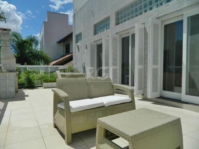 Casa à venda com 2 dormitórios em Vila nova, Porto alegre cod:MF16242 - Foto 3
