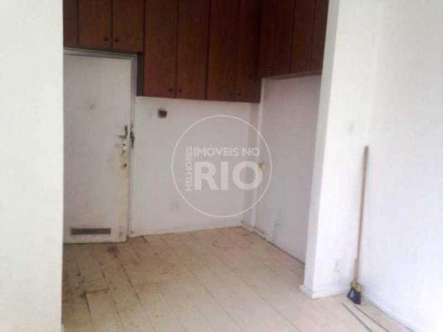 Kitchenette/conjugado à venda com 0 dormitórios em Grajaú, Rio de janeiro cod:MIR2670 - Foto 2