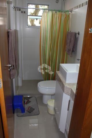 Apartamento à venda com 2 dormitórios em São joão, Porto alegre cod:9889975 - Foto 17