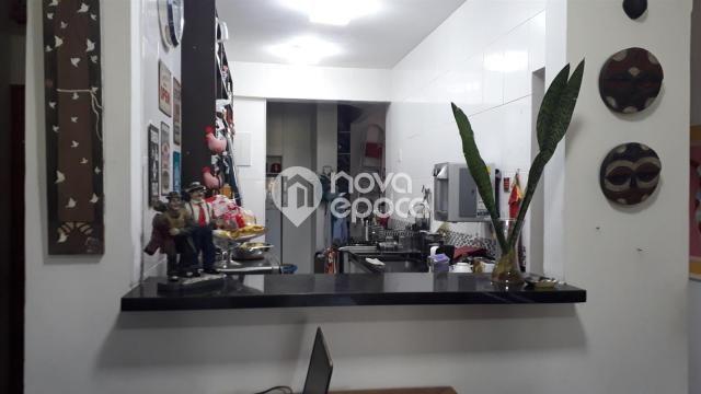 Apartamento à venda com 2 dormitórios em Flamengo, Rio de janeiro cod:FL2AP33676 - Foto 8