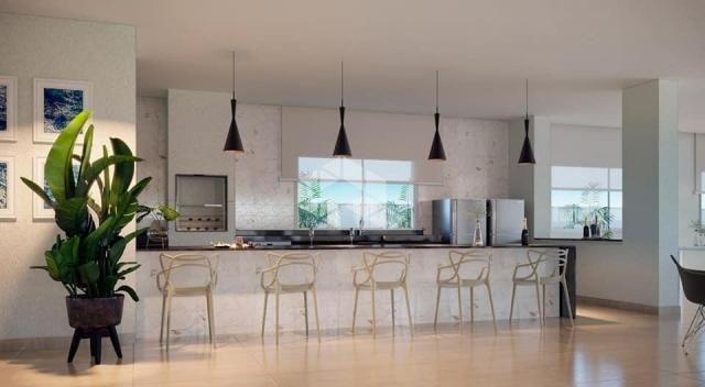 Apartamento à venda com 2 dormitórios em Jardim carvalho, Porto alegre cod:9913888 - Foto 12