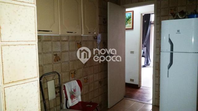 Apartamento à venda com 2 dormitórios em Flamengo, Rio de janeiro cod:FL2AP29851 - Foto 15