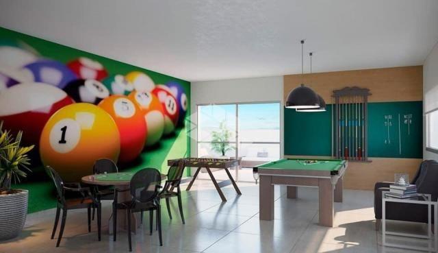 Apartamento à venda com 2 dormitórios em Jardim carvalho, Porto alegre cod:9913888 - Foto 18