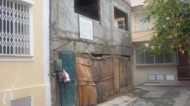 Casa com 3 dormitórios à venda, 110 m² por r$ 650.000,00 - tijuca - rio de janeiro/rj - Foto 16
