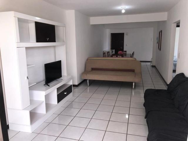 Apartamento temporada bombinhas - Foto 11