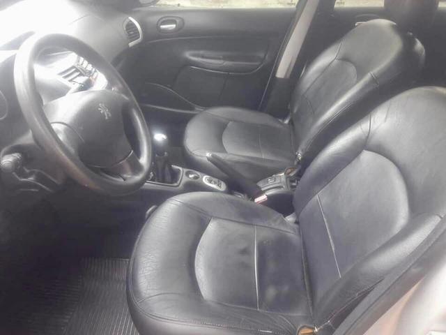 04- Peugeot 207 Sw - Completona - Foto 8