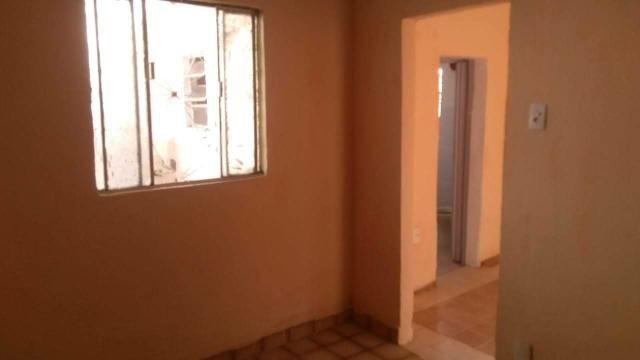 Casa com um quarto em Nilópolis - Foto 4