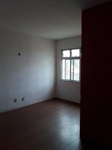 Aluga-se Apartamento no Condomínio Residencial Salinas - Foto 8