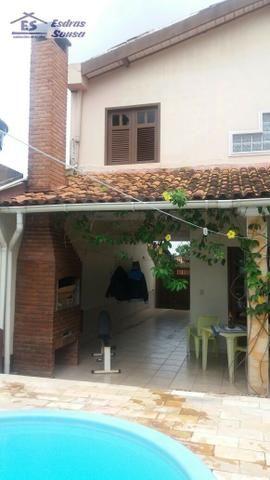 Casa em Governador Nunes Freire Rua do Cassino - Foto 3
