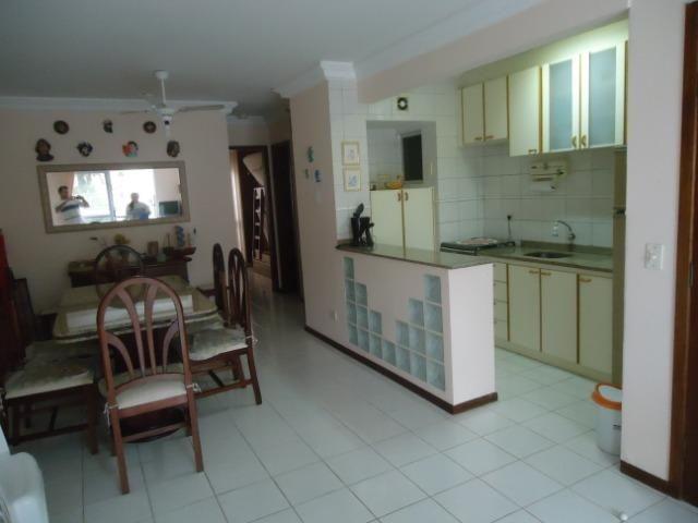 Vendo ou troco apartamento em caioba por curitiba