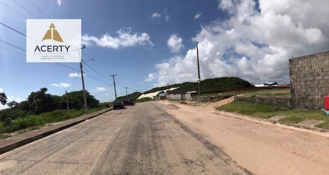 Terreno Frente a Praia do Atalaia, 1.060m2 de Área, Avenida Beira Mar, Salinas, Pará - Foto 4