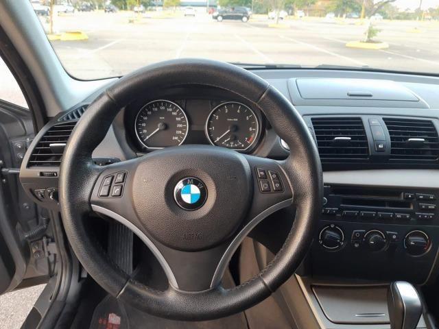 C - BMW 118I - Super Conservada - Foto 7