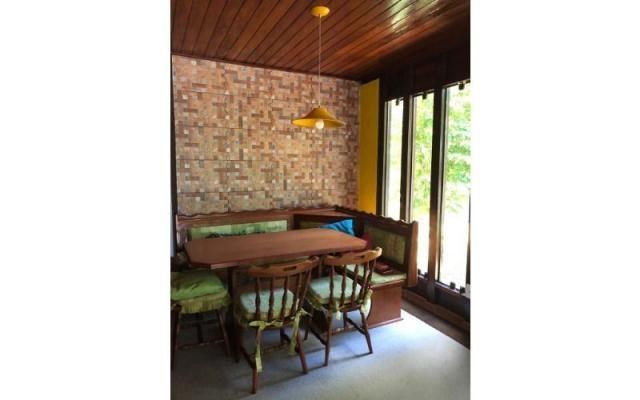 Ótima Casa em Itaipuaçu c/ 3Qtos (2 suítes),Piscina, Churrasqueira em Cond.  Segurança 24H - Foto 17