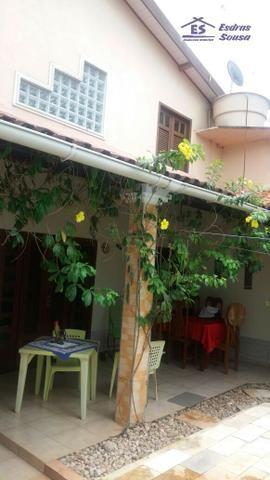 Casa em Governador Nunes Freire Rua do Cassino - Foto 5