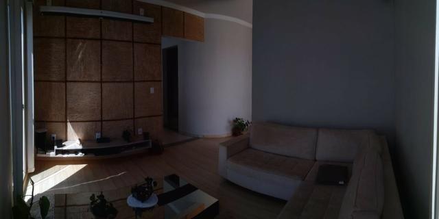 Casa em Araxá-Bairro Nobre - Alto Padrão - Foto 8
