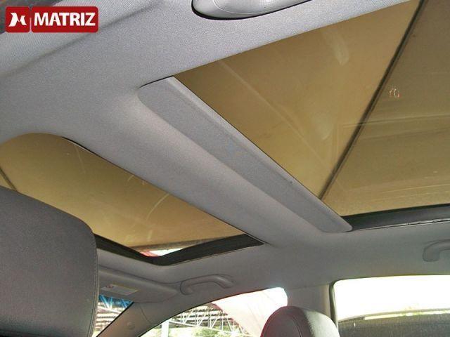 CADENZA EX 3.5 V6 24V 290cv Aut. - Foto 9