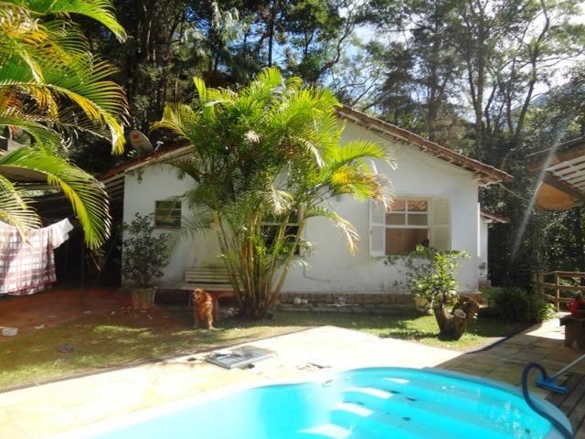 Casa 02 quartos Araras Petrópolis/RJ - Foto 5