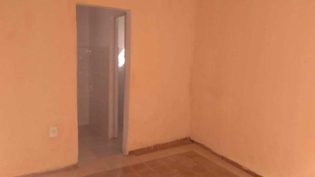 Casa com um quarto em Nilópolis - Foto 3