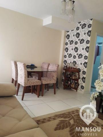 G10390 - Casa 2 quartos condominio fechado ,financiamento bancario - Foto 3