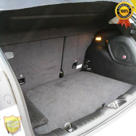 Jeep Compass Longitude Impecavel 2.0 Automatica - Foto 9