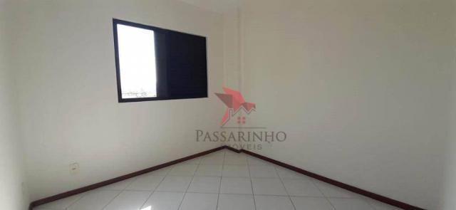 Apartamento à venda, 117 m² por R$ 530.000,00 - Praia Grande - Torres/RS - Foto 9