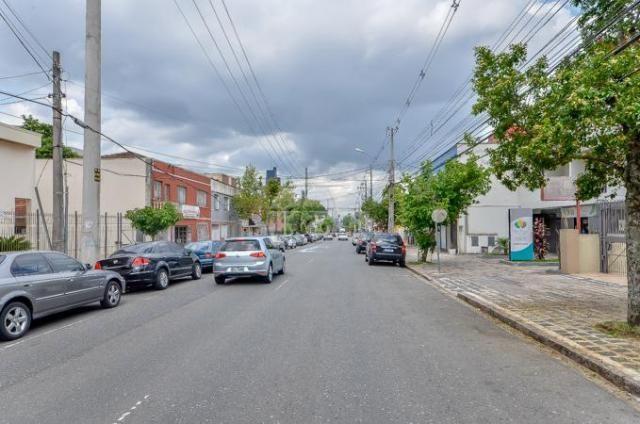 Apartamento à venda com 3 dormitórios em Água verde, Curitiba cod:151120 - Foto 16