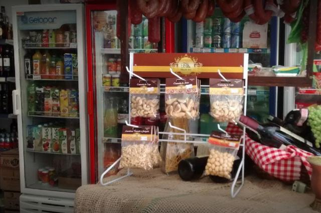 Mercado em Balneário Camboriú - Foto 3