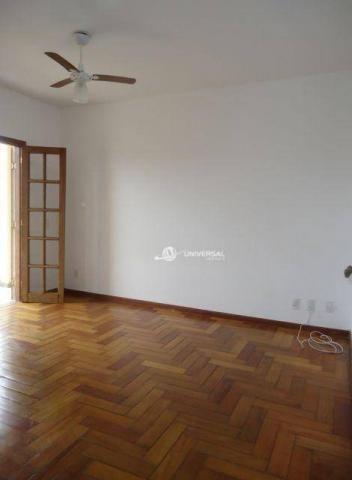 Casa com 4 dormitórios à venda, 160 m² por r$ 780.000,00 - portal da torre - juiz de fora/ - Foto 19
